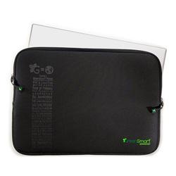 Neogreene Laptop Sleeve