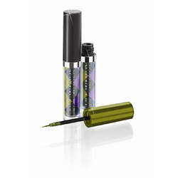 Lise Watier Metal Ink Long Lasting Eye Liner