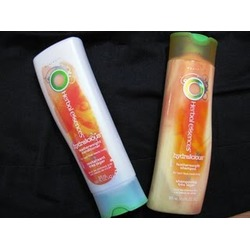 Herbal Essences Hydralicious Featherweight Shampoo