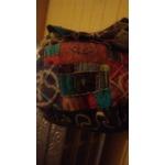 The Collection Royal Hobo Bag