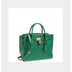 Michael kors gooseberry handbag