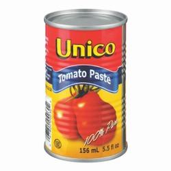Unico Tomato Paste 156 mi