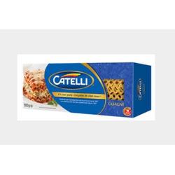 Catelli Lasagna Pasta