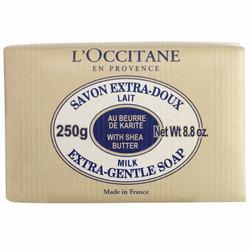 L'Occitane Milk Extra Gentle Soap