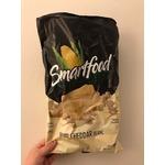 Smart food popcorn white cheddar