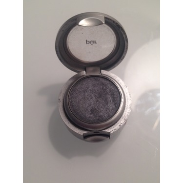 Pur mineral shadow- graphite
