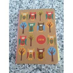 Engagement Calendar by Peter Pauper Press