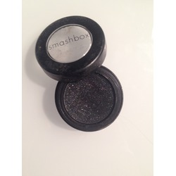 Smashbox Eye Shadow in Envy