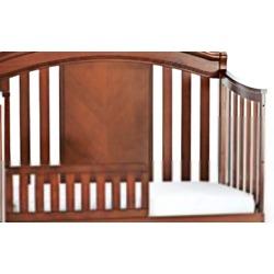 Delta Elite Crib