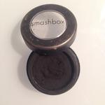 Smashbox Cream Eyeliner in Caviar