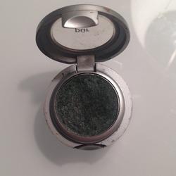 Pur Mineral Shadow- Midnight Jade