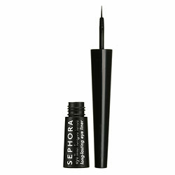 Sephora Long Lasting Eye Liner