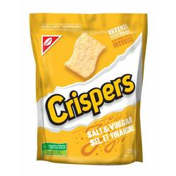 Crispers Salt and Vinegar