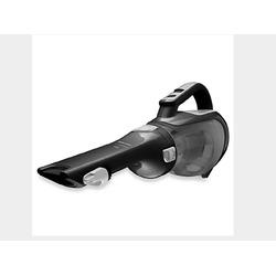 Black & decker hand vacuum