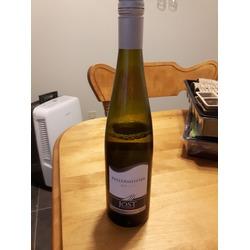 KellerMeister Jost Wine