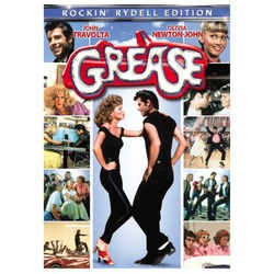 Grease1978