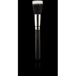 MAC Cosmetics 187 Duo Fibre Brush