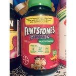 Flinstones Gummies Children's Vitamins