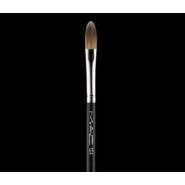 MAC Cosmetics 194 Concealer Brush