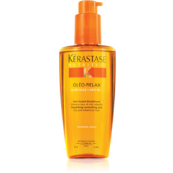 Keratase Nutritive Oleo Relax Anti frizz oil