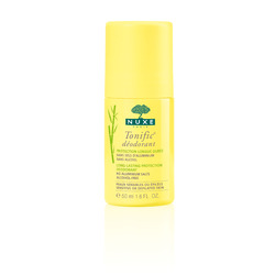 Nuxe Tonific 24HR Protection Deodorant