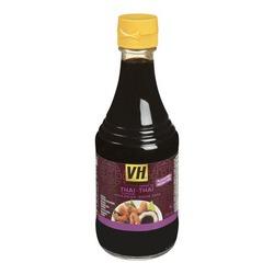 VH Thai Flavoured Soya Sauce