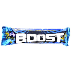 Cadbury Boost Chocolate Bar