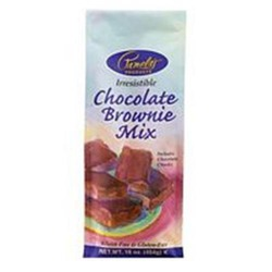 Pamela's Irresistible Chocolate Brownie Mix