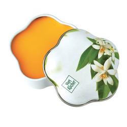 Yves Rocher Pur Desir de Fleur d'Oranger Cream Perfume