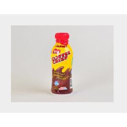 Nestle Coffee Crisp Milkshake