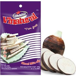 Vinamit Vinatural Taro Chips