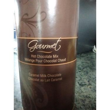 Everyday Style Gourmet Hot Chocolate