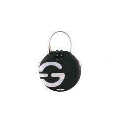 Grab Guard Lock