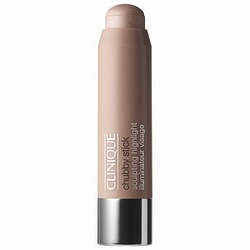 clinique chubby stick sculpting highlight