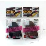 Daiso Nonskid Shoe Sticker