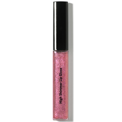 Bobby Brown High Shimmer Lip Gloss