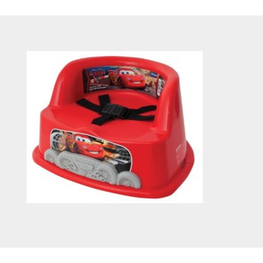 First years cars booster seat