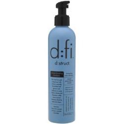 American Crew d:fi d:struct Volume Boost Shampoo