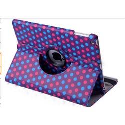 HDE iPad Air case
