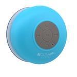 Aduro aquasound waterproof portable speaker