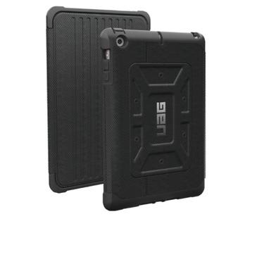 Urban armor iPad Air case