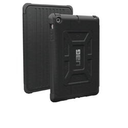 Urban armor iPad Air case