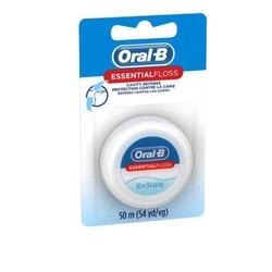 Oral b essential dental floss
