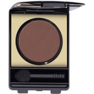 Merle Norman Cosmetics Eye Shadow