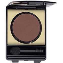 Merle Norman Cosmetics Eye Shadow