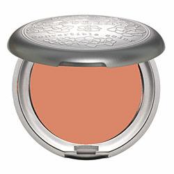 stila cosmetics Convertible Color Blush