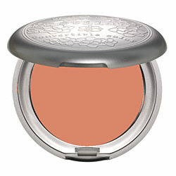 stila cosmetics Convertible Color Blush
