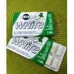 excel white spearmint