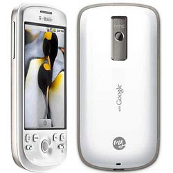 TMobile MyTouch 3G