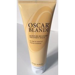 Oscar Blandi Hair Masque